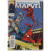 Superaventuras Marvel nº 155 /Abril