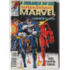 Superaventuras Marvel nº 159 /Abril