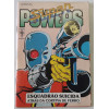 Super Powers nº 13 /Abril