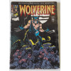 Wolverine nº 2 /Abril
