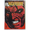 Wolverine nº 4 /Abril