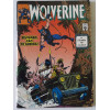 Wolverine nº 5 /Abril