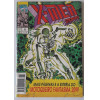 X-Men 2099 nº 6 /Abril