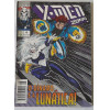 X-Men 2099 nº 8 /Abril