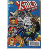X-Men 2099 nº 10 /Abril