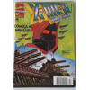 X-Men 2099 nº 17 /Abril