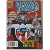 X-Men 2099 nº 20 /Abril