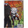 X-Men 2099 nº 22 /Abril