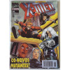 X-Men 2099 nº 26 /Abril