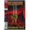 Wolverine nº 26 /Abril
