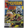 Wolverine nº 37 /Abril
