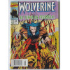 Wolverine nº 38 /Abril