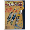 Wolverine nº 39 /Abril