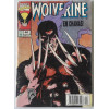 Wolverine nº 40 /Abril