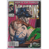Wolverine nº 44 /Abril