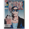 Wolverine nº 45 /Abril