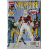 Wolverine nº 46 /Abril