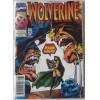 Wolverine nº 48 /Abril