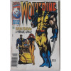 Wolverine nº 49 /Abril