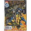 Wolverine nº 51 /Abril