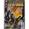 Wolverine nº 65 /Abril