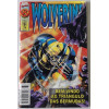 Wolverine nº 73 /Abril