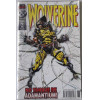 Wolverine nº 76 /Abril