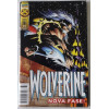 Wolverine nº 77 /Abril