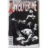 Wolverine nº 81 /Abril