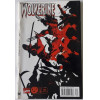 Wolverine nº 82 /Abril