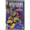 Wolverine nº 83 /Abril