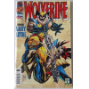 Wolverine nº 85 /Abril