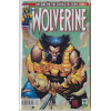 Wolverine nº 87 /Abril