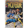 Wolverine nº 88 /Abril
