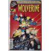 Wolverine nº 90 /Abril