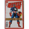 Marvel 98 nº 6 /Abril
