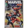 Marvel 99 nº 6 /Abril