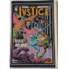Justice nº 2 /Abril