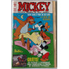 Mickey nº 241 /Abril