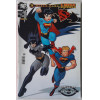 Superman & Batman nº 15 /Panini