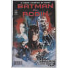 Batman & Robin - A Grande Aventura do Cinema /Abril