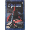Spawn Collection nº 3 /Abril