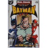 Batman Saga nº 5 /Opera Graphica