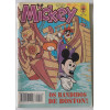 Mickey nº 546 /Abril
