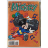 Mickey nº 581 /Abril