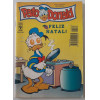 O Pato Donald nº 2048 /Abril