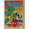 Mickey nº 425 /Abril