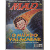 Mad Nº 151 /Record