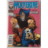 Wolverine nº 32 /Abril