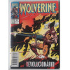 Wolverine nº 30 /Abril